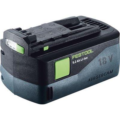 Batería BP 18 Li 5,2 AS