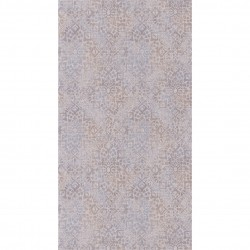 HOME SWEET HOME CRAFT TAUPE