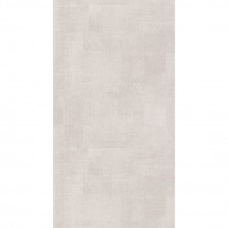 HOME SWEET HOME CANVAS BEIGE