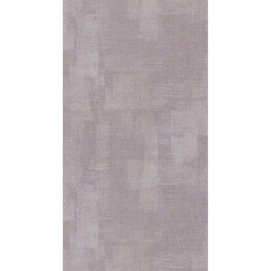 HOME SWEET HOME CANVAS TAUPE