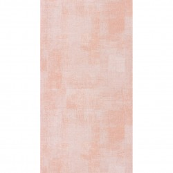 HOME SWEET HOME CANVAS ROSE NUDE