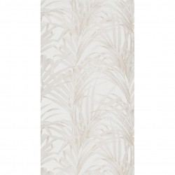 LOUISE FOUGERES BEIGE